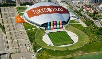 Descartan cancelar Juegos Olímpicos de Tokio por Coronavirus