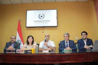 Dengue: Destinarán más recursos humanos a zonas adyacentes a Central