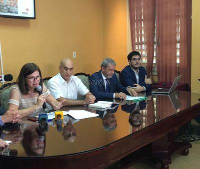 Dengue: Salud reporta 16 muertes y 4255 casos confirmados