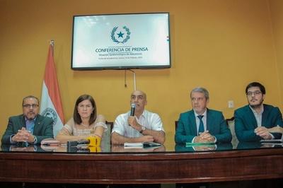 Epidemia del dengue desacelera cantidad de notificaciones semanales