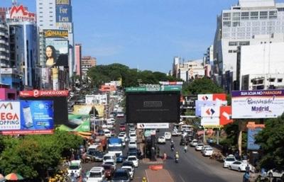 HOY / Preocupa a empresarios intención de instalar duty free en 3 ciudades