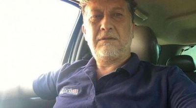 Prensa internacional repudia asesinato de periodista en Pedro Juan Caballero