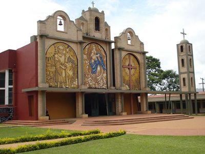Caaguazú busca potenciar atractivos turísticos