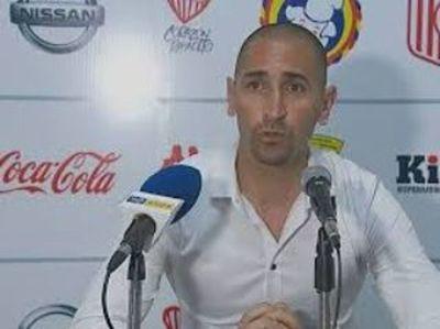 San Lorenzo listo para enfrentar a Guaraní