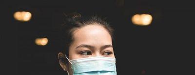 Ya son 490 los muertos y más de 23 mil infectados por Coronavirus en China