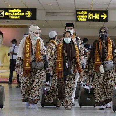 La OMS declara la alerta internacional ante la imparable expansión del coronavirus de Wuhan