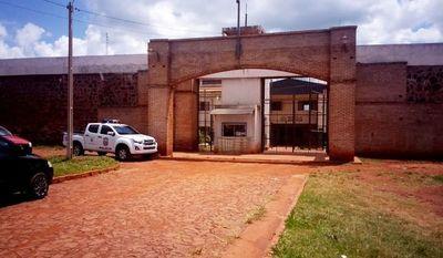 Empresa deslinda responsabilidad sobre 'ocultamiento' de videos de cárcel de PJC