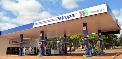 Postergan ISC y naftas no subirán de precio