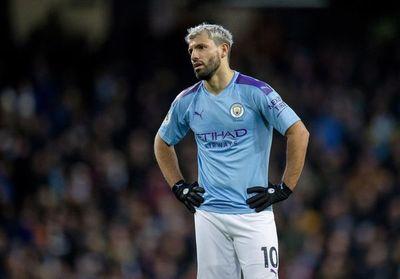 El City queda excluido dos años de la Champions