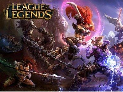 México será sede del primer torneo presencial de League of Legends en Latam