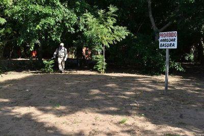 Dengue avanza sin freno pero Gobierno evita declarar emergencia