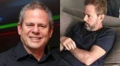 Justicia de Brasil imputa a Dario Messer por evasión