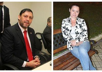 Victor Bogado demanda al Estado ante CIDH para recuperar su banca