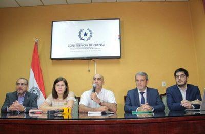 Destinarán más profesionales a ciudades con aumento de notificaciones por dengue