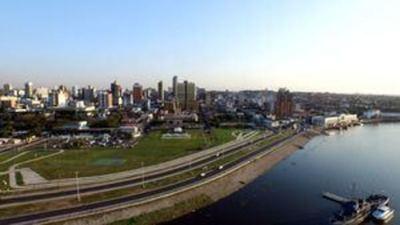 Paraguay, un destino sorprendente en Fitur 2020