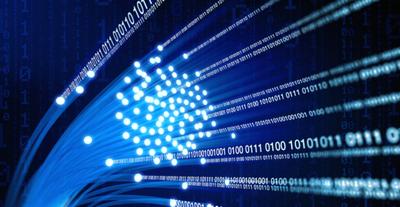 Millonaria red de fibra óptica: cinco meses de retraso por desidia del Mitic