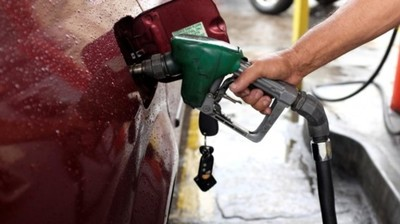 Ejecutivo decretó que no habrá suba en el precio del gasoil