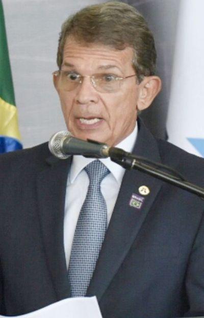 En Brasil reiteran que Itaipú podría  vender su energía sin intermediarios