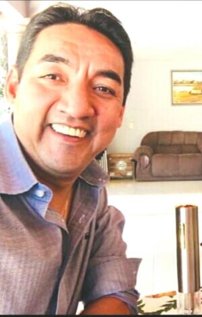 Empresario denuncia a jueces ante el JEM para no pagar deuda de 200 mil dólares