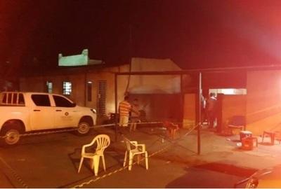 PJC: Dos muertos deja ataque de sicarios en festejo de cumpleaños