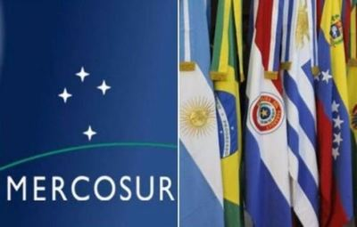 Mercosur convoca a autoridades sanitarias para analizar nuevas epidemias