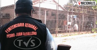 Plantean identificar a internos sin abogados ante crisis penitenciaria