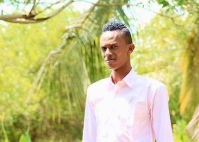 """Asesinan a tiros a un periodista """"freelance"""" somalí de 25 años"""