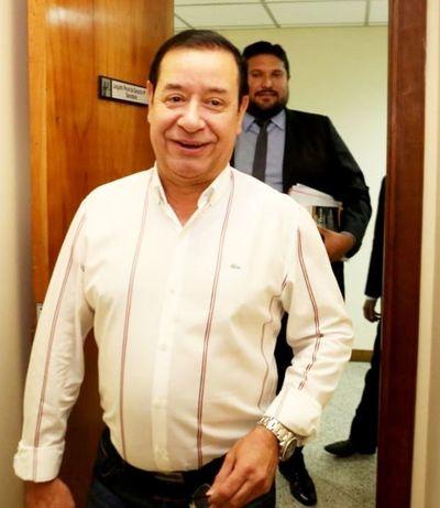 """""""Si me mandan a la cárcel, no voy a estar mucho tiempo"""", dice Miguel Cuevas"""