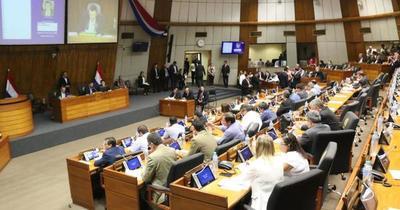 Diputados aprueban declaración de emergencia sanitaria por dengue