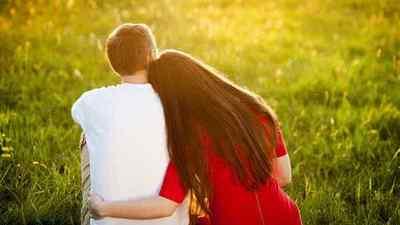 Cosas que tu esposo necesita de ti (Parte 2)