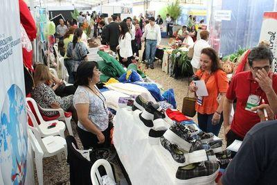 Más de 600 empresas se inscribieron en Ministerio de Trabajo este año