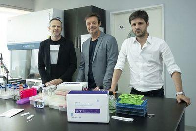 Crean test para diagnosticar el dengue en 10 minutos en Argentina