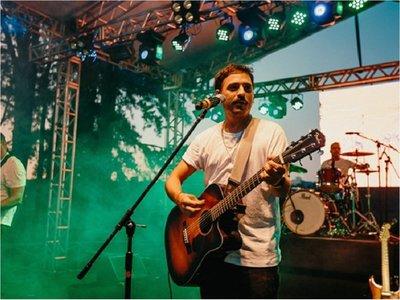 Bandas nacionales estrenaron canciones y videoclips