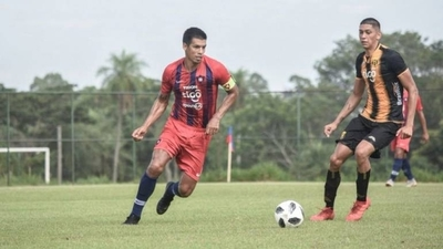 """HOY / Dos Santos pide disculpas: """"Desde hace un tiempo viene siendo difícil..."""""""