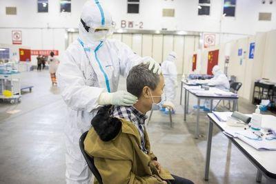 Coronavirus: Singapur destinará más de 4 mil millones de euros para contrarrestar epidemia