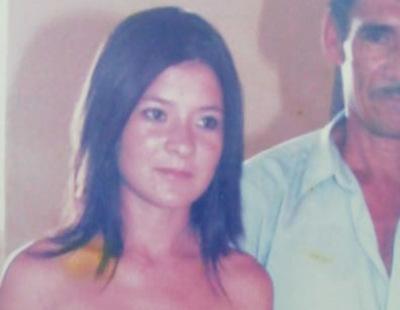 Mujer embarazada muere por dengue en Concepción