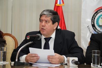 Pese a modificación de ley de financiamiento político, Ljubetic dice que será difícil controlar rendiciones de cuentas