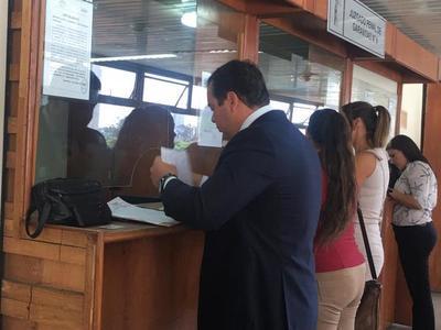 Caso Renato: presentan querella adhesiva contra médicos por omisión de auxilio