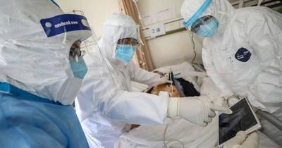 Director del Hospital de Wuhan murió por coronavirus