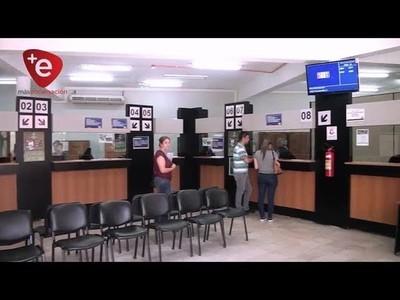 TRIBUTACIÓN MANTIENE PLAZOS PARA VENCIMIENTOS IMPOSITIVOS
