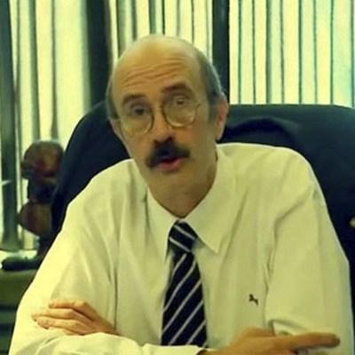 Para Vasconcellos, juez del caso Miguel Cuevas no debe seguir en el cargo