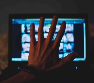 Pornografía infantil en aumento: Se registran más de 100 denuncias por semana