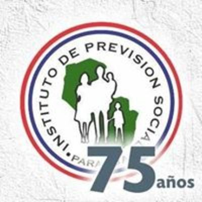 77° aniversario del IPS para seguir creciendo