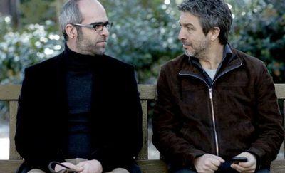 """""""Cine a la fresca"""", con ganadoras del Goya"""