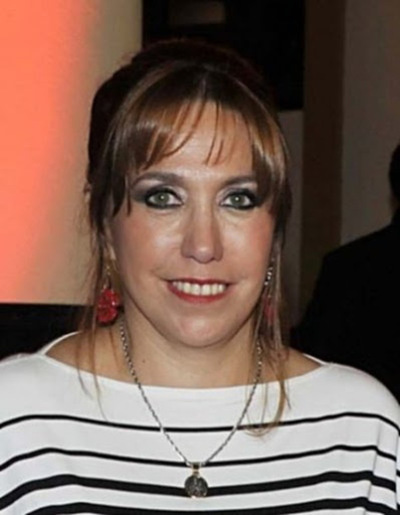"""Cuestionada jueza con varias denuncias encajonadas en el JEM busca el """"rekutu"""""""
