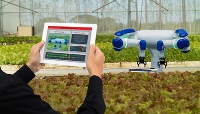 Feria INNOVAR impulsará el desarrollo de tecnologías 4.0 a través de un campo digital