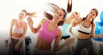 50 minutos equilibran  salud física y mental
