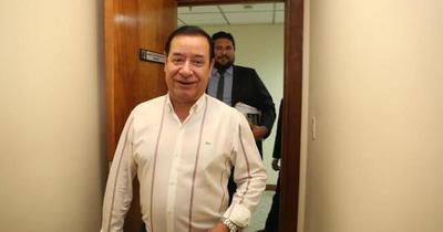 Miguel Cuevas busca evitar la cárcel
