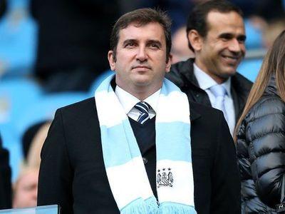 Director del City proclama inocencia del club