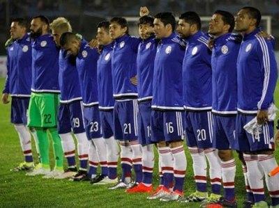 Ortigoza habló del problema en San Lorenzo y 'atendió' a los Romero